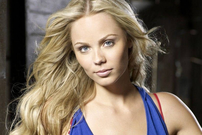 Laura Vandervoort HD Wallpaper | Hintergrund | 1920x1200 | ID:161147 -  Wallpaper Abyss