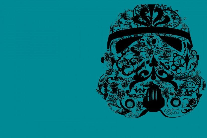 vertical stormtrooper wallpaper 1920x1200 lockscreen