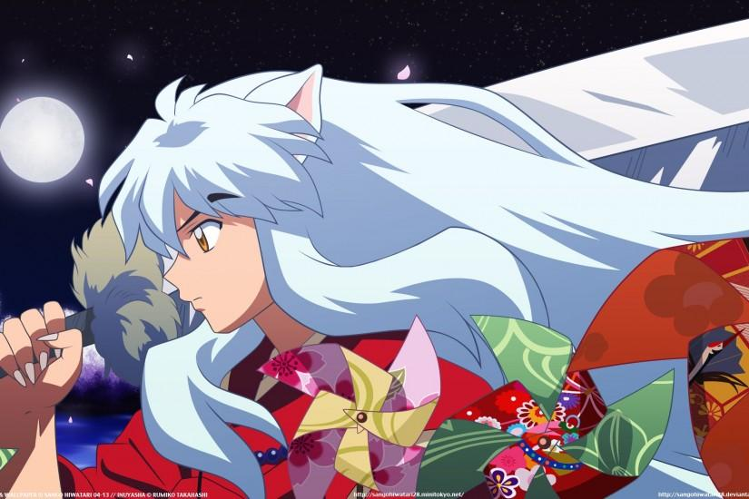 best inuyasha wallpaper 1920x1200 xiaomi