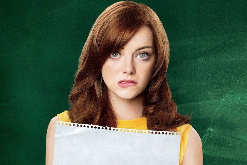 1920x1200 Emma Stone HD Wallpaper 1920x1080 Emma Stone HD Wallpaper  1920x1200