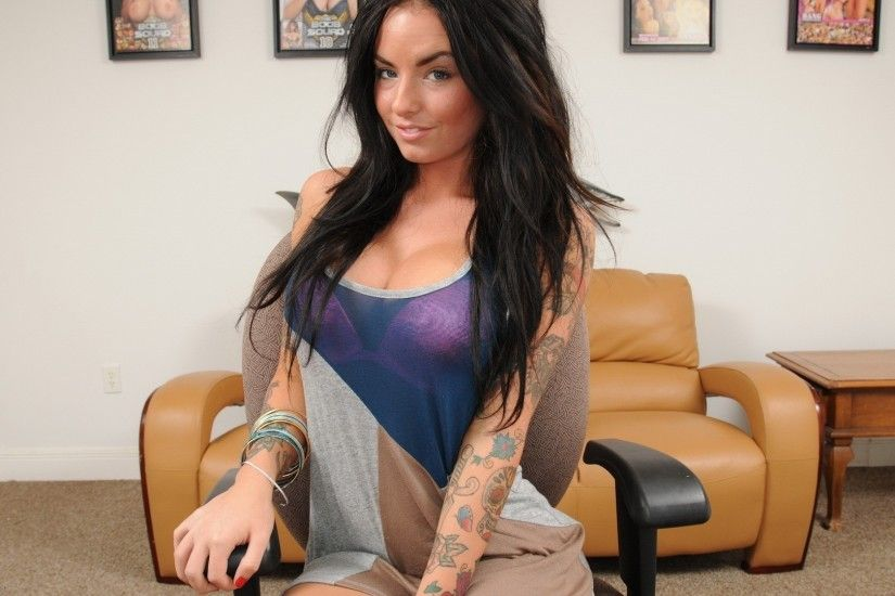 ... Amazon.com: Christy Mack Live Wallpaper: Appstore for Android ...