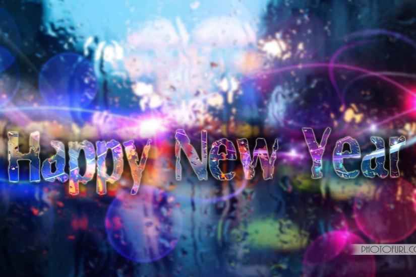 2012 Wallpaper Free HD: New Year Wallpapers Free Download