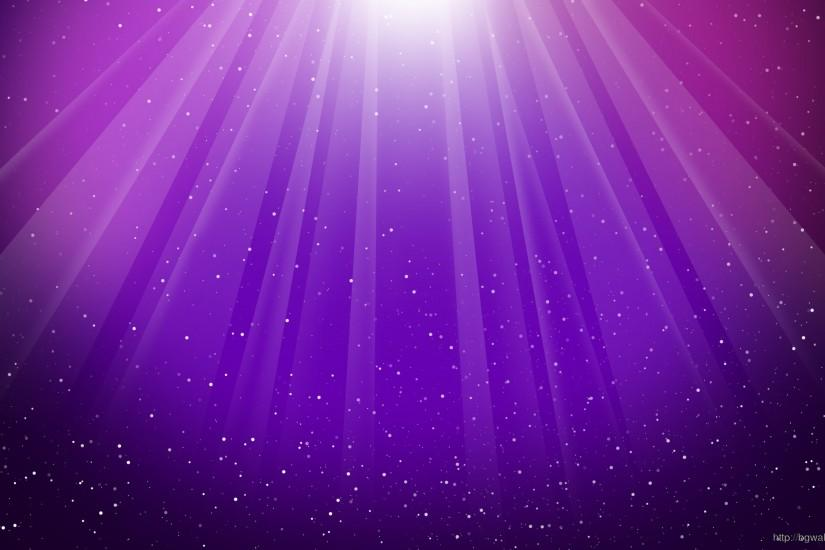 light purple background 2560x1600 images