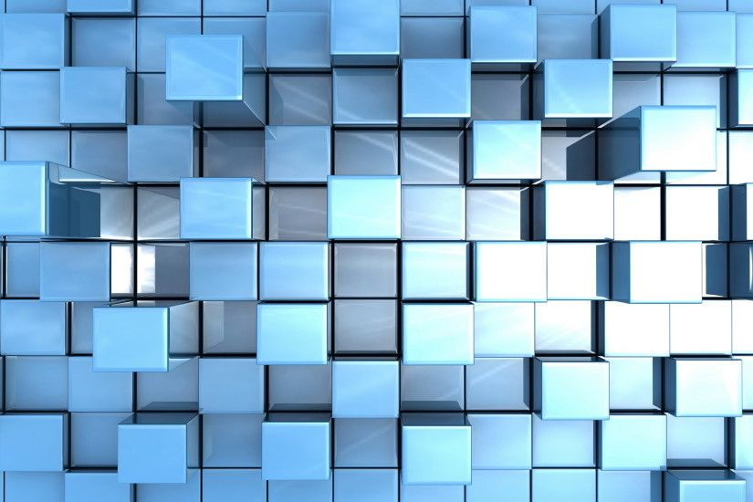 ... 3d wallpapers 25156; cube wallpapers wallpapersafari ...