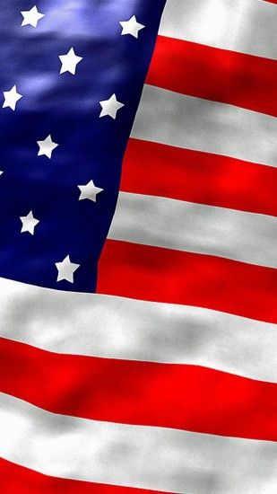 ... american flag hd wallpaper american flag backgrounds 53 images ...