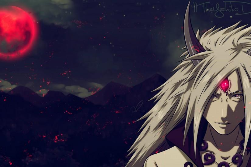 Image Result For Anime Wallpaper Hd For Android Narutoa
