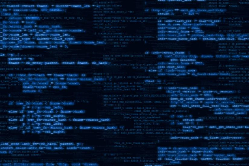 Source Code Wallpaper 443357 ...