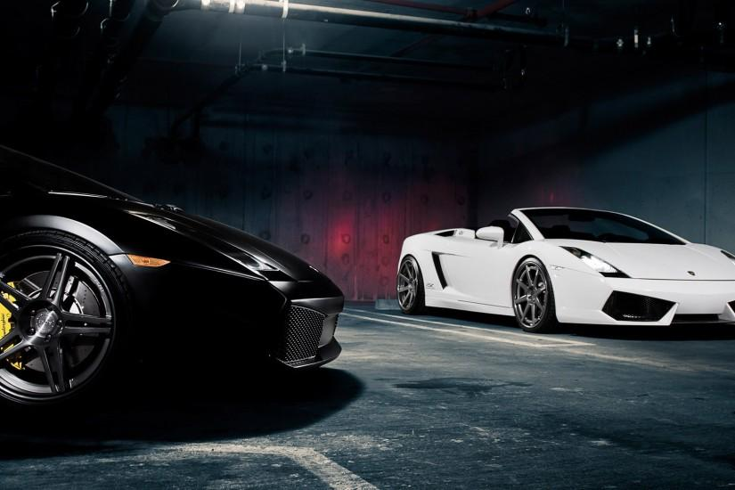 free download car wallpaper 1920x1080 for iphone 5