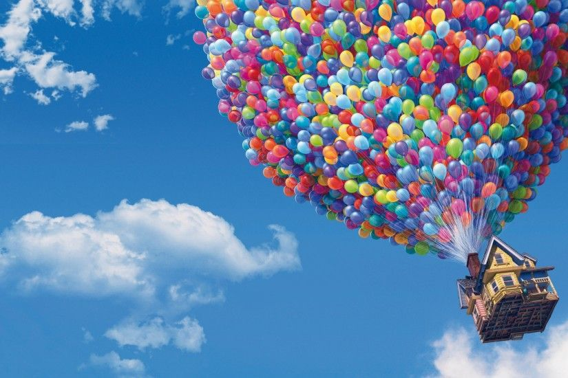 ... Pixar Animation Walt Disney Wallpapers