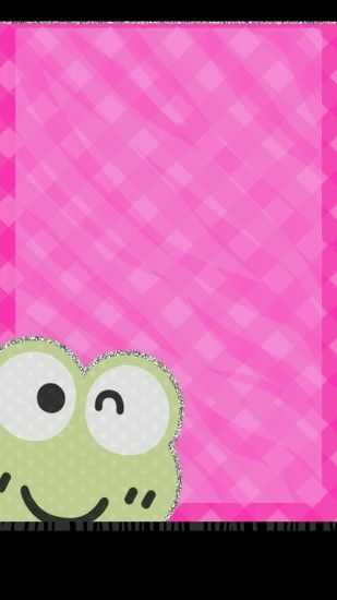 Hello Kitty Wallpaper, Wallpaper Backgrounds, Desktop Wallpapers, Sanrio  Characters, Phone Cases, Frogs, Wallpapers, Background Images, Desktop  Background ...
