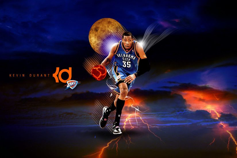 wallpaper.wiki-SPort-Awesome-Basketball-Images-PIC-WPC0010436
