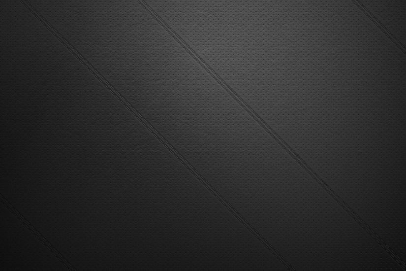 Black Leather Wallpaper 544600
