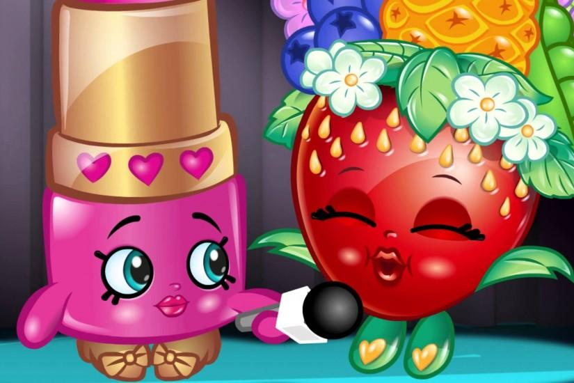 shopkins wallpaper 1920x1080 laptop
