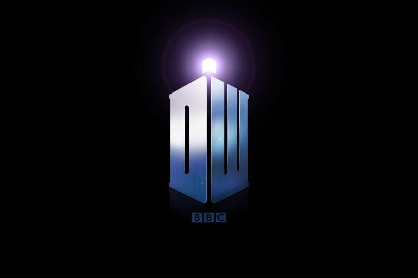 most popular doctor who wallpaper 2244x1264