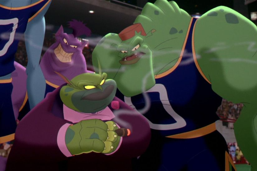Image - Space-jam-disneyscreencaps.com-7322.jpg | Looney Tunes Wiki |  FANDOM powered by Wikia