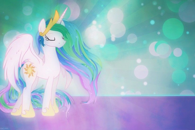 #1533823, my little pony friendship is magic category - free pictures my  little pony