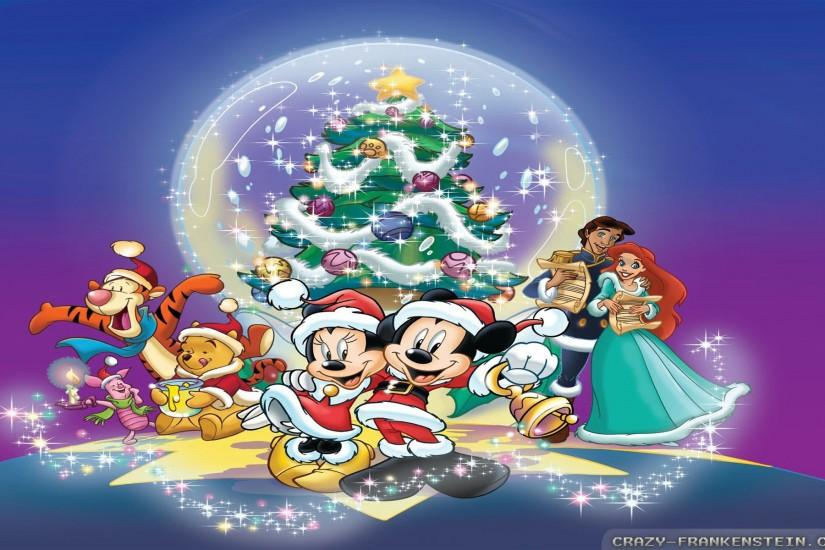 Disney Christmas Wallpaper Download Free Beautiful Hd Backgrounds For Desktop Computers And Smartphones In Any Resolution Desktop Android Iphone Ipad 1920x1080 1280x1024 800x600 1680x1050 Etc Wallpapertag
