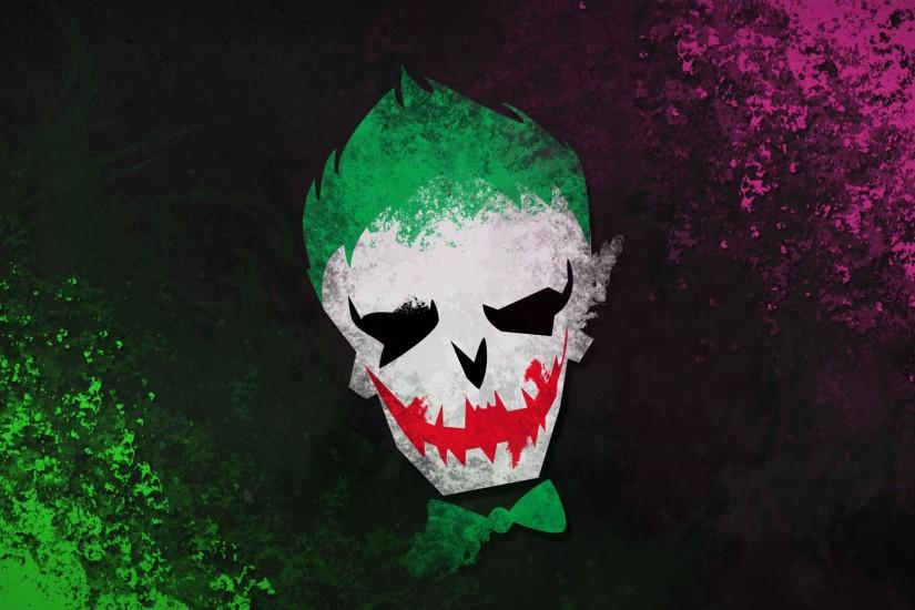 suicide squad wallpaper 1920x1080 for pc