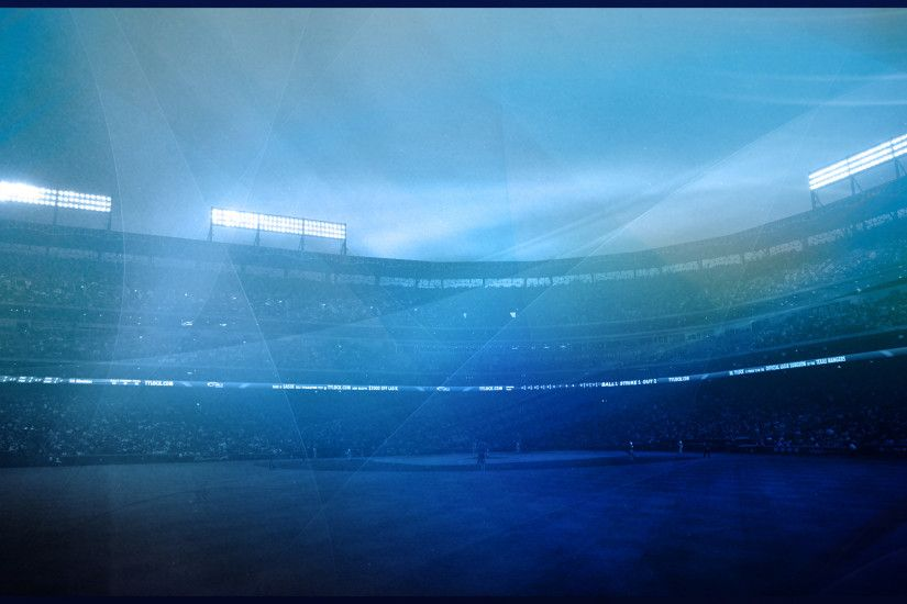 Football Background By DMRGRAPHIX On DeviantArt #7583