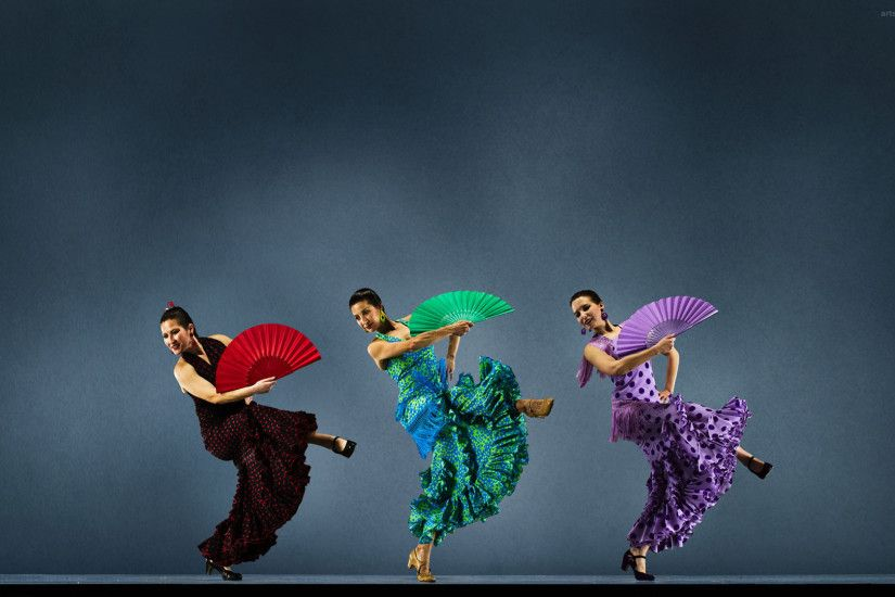 Flamenco images Flamenco HD wallpaper and background .
