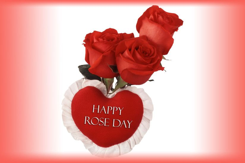 Rose Day Wallpaper Download