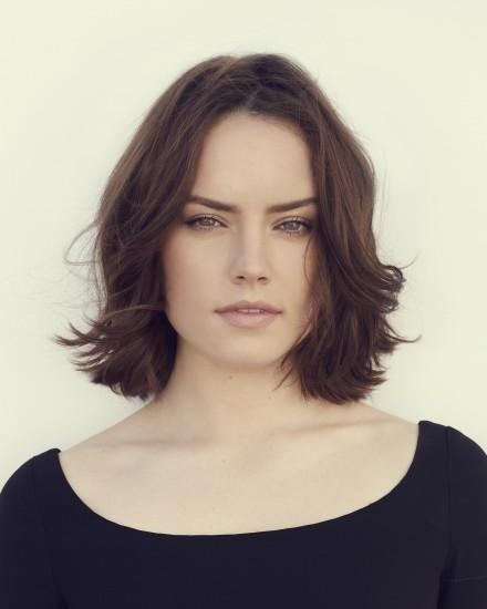 Will someone please make picture of Daisy Ridley 1920x1080?