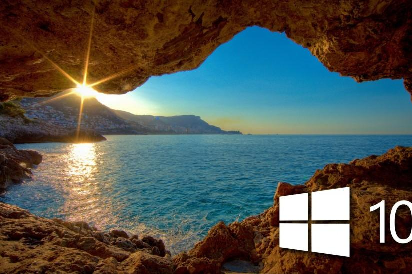 gorgerous windows 10 wallpapers 2560x1440 for android 40