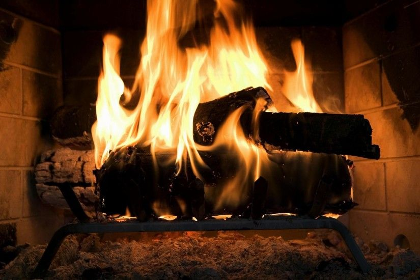 wallpaper.wiki-HD-Fireplace-Images-PIC-WPE009682