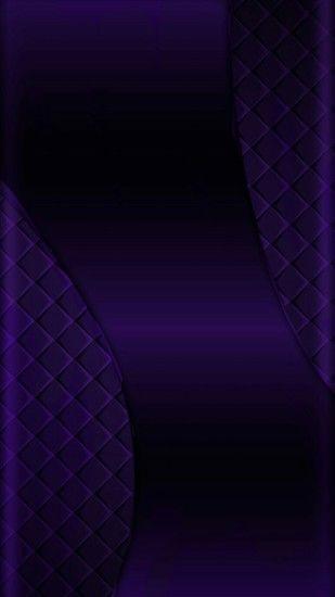 Purple Wallpaper 3d Phone Wallpapers