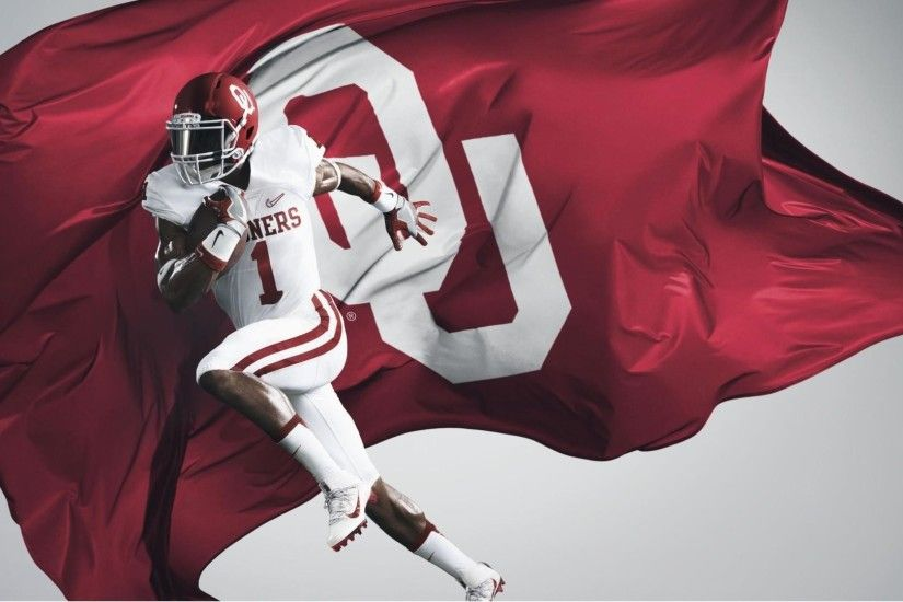 Post your favorite OU desktop backgrounds 1920×1080