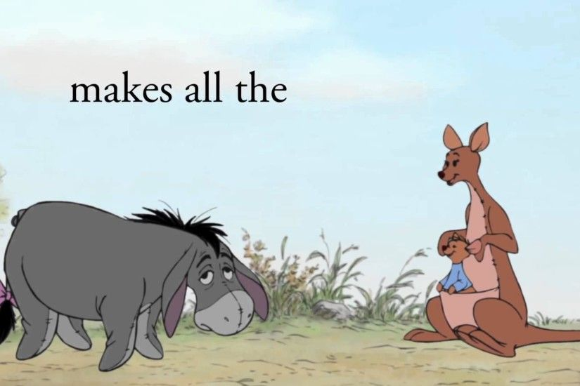 wallpaper.wiki-Images-Eeyore-HD-PIC-WPB007042