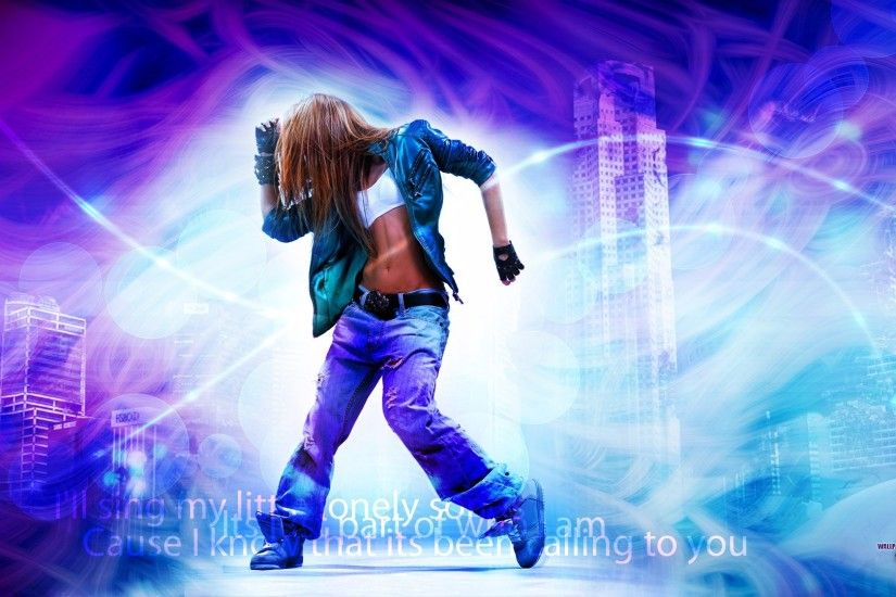Get free high quality HD wallpapers wallpapers zumba