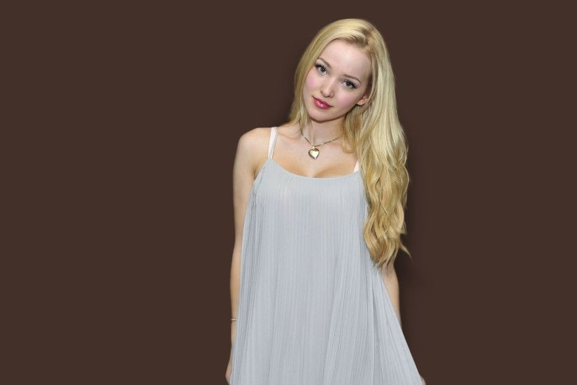 1920x1080 Dove Cameron Wallpapers | HD Wallpapers .