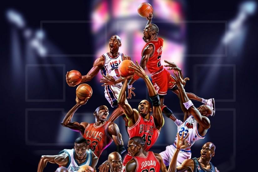... NBA Wallpapers HD 12 ...