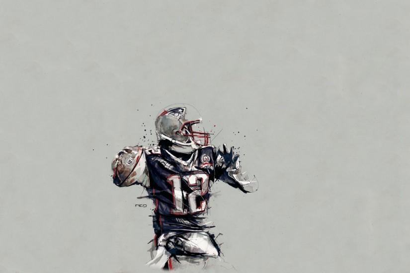 new england patriots wallpaper 1920x1080 for android