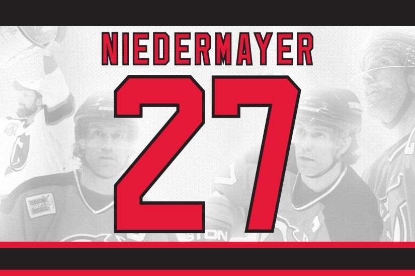 New Jersey Devils For mobile #221