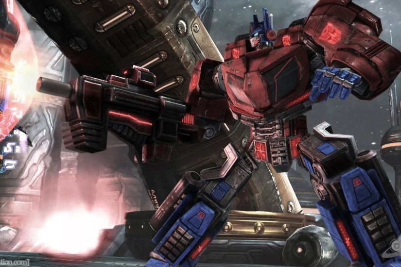 Transformers War for Cybertron wallpapers or desktop backgrounds  1080x-War-For-Cybertron-Wallpapers-12.html