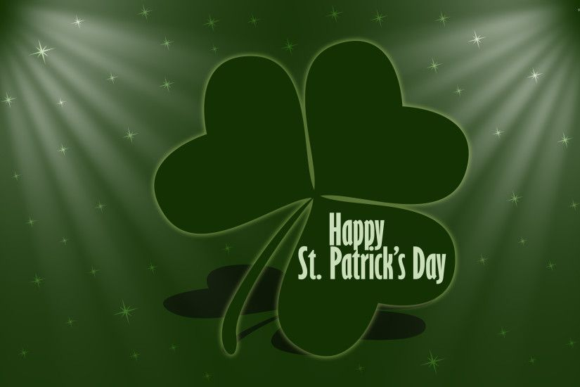 St. Patrick's Day [4] wallpaper