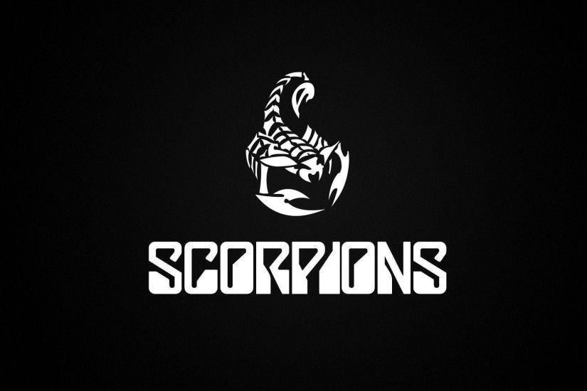 Scorpions | Wallpaper by RomaXP on DeviantArt