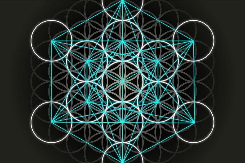 Sacred Geometry, Mandalas, and Mathematics • MaThCliX .