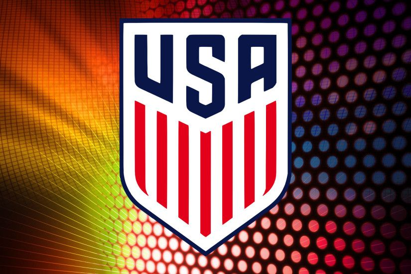 United States Soccer Team wallpaper