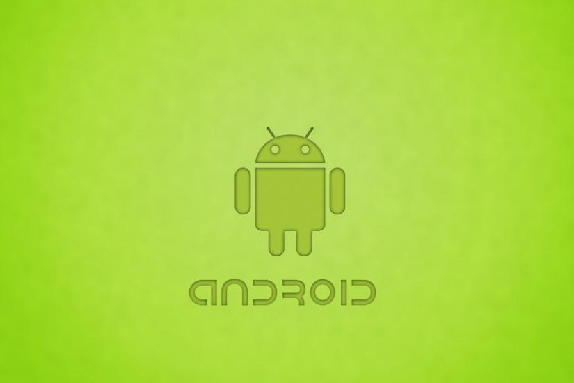 android wallpaper hd 1920x1080 notebook