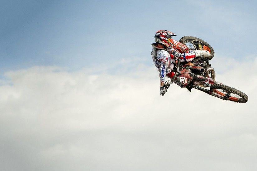 HD Fmx Wallpapers ·①