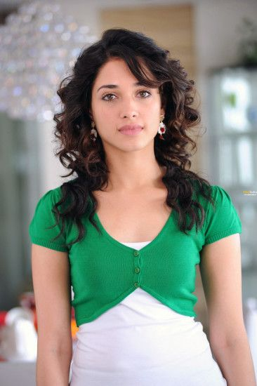 tamanna bhatia best wallpapers