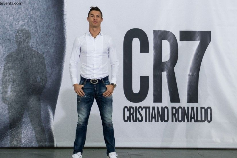 Cristiano Ronaldo Best 30 hd desktop wallpaper  http://worldcricketevents.com/cristiano