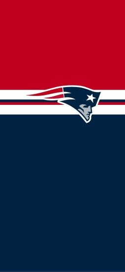 ... New England Patriots Wallpaper