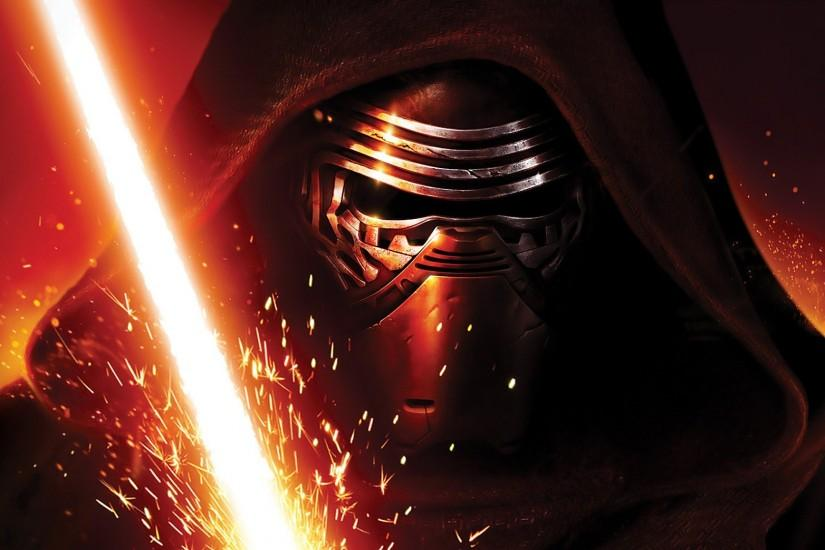widescreen kylo ren wallpaper 1920x1080 for windows 7