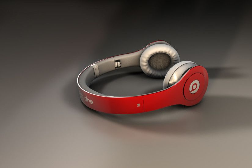 Beats Audio Wallpaper for iPhone Plus 1600×1200 Beats Wallpaper (38  Wallpapers) |