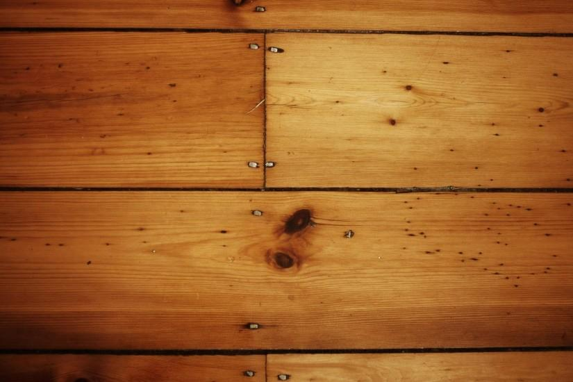 Wood Flooring Background Picture