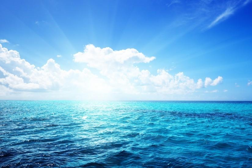 ... sea-wallpaper-22.jpg ...